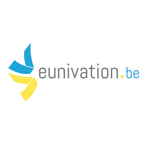 EUniVation