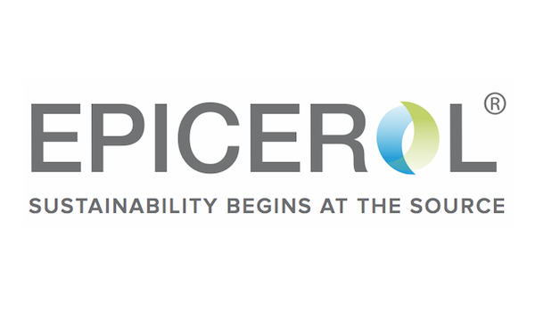 Epicerol Logo 1 July 2015