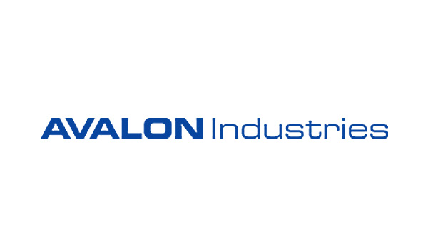 avalon industries