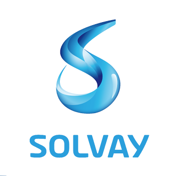 Solvay Press Release 24 September 2015 - Belgian Solar Car Produced with Bio based Resins to Compete at the World Solar Challenge 2015