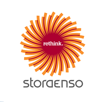 Stora Enso Press Release 27 October 2015 - Stora Enso Biomaterials Division US Headquarters Move to Raceland, Louisiana