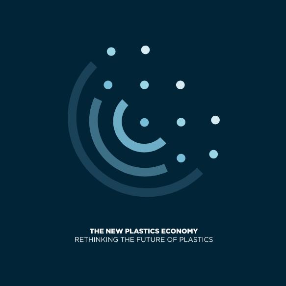 Ellen MacArthur Foundation - The New Plastics Economy 2016
