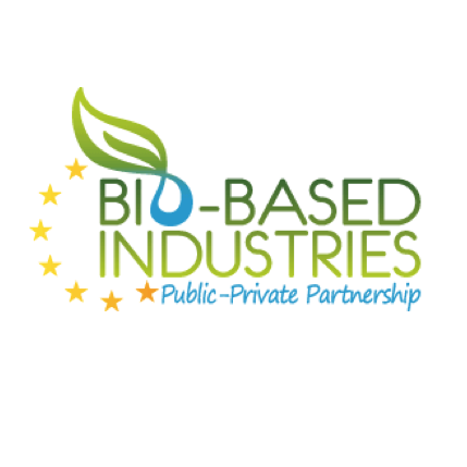 Bio-based Industries Joint Undertaking Press Release 18 October 2016 - BBI JU showcases novel bio-based products at the Bratislava Bioeconomy conference