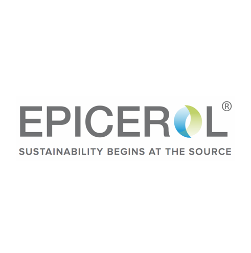 Epicerol Press Release 31 March 2017 - New Tool Launched to Monitor Bio based Materials in the Chemical Industry