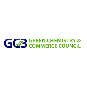 Green Chemistry & Commerce Council