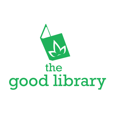 goodlibrary