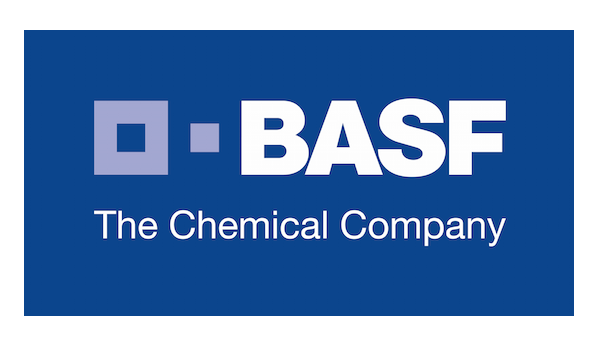 BASF Logo 1 July 2015 copy 3