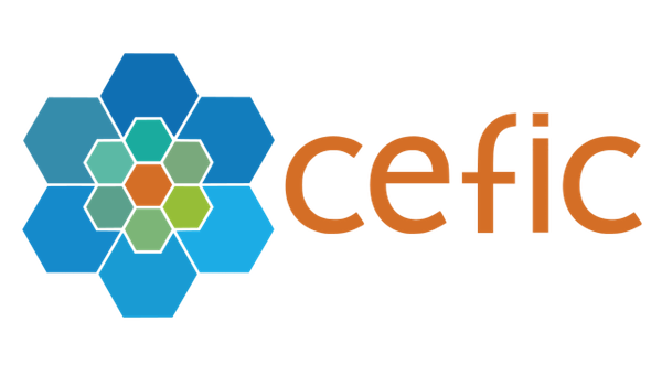 Cefic Logo 1 July 2015