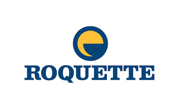 Roquette 1 July 2015