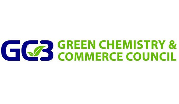 green chemistry commerce council