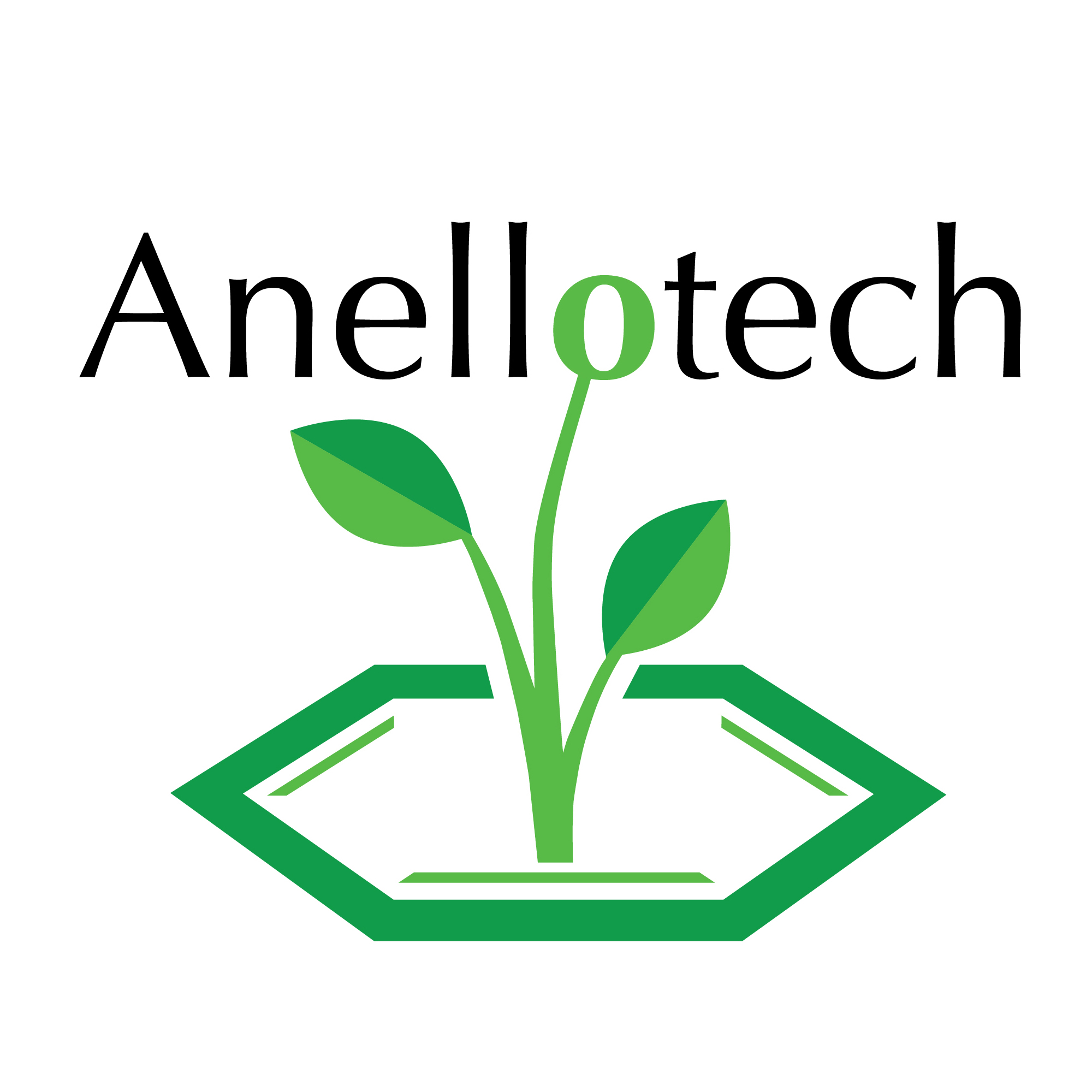 Anellotech Press Release 16 October 2018 - New Technology Advances Lead Anellotech to Announce Commercial Plant Engineering Plans