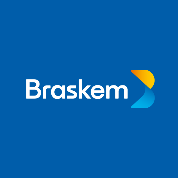 Braskem Press Release 6 November 2018 - Braskem Joins Europe's Bio based Industries Consortium (BIC)