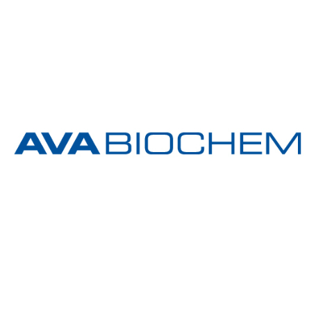 AVA Biochem Press Release 16 September 2014 - Dr Volker Wagner Solbach Joining Announcement