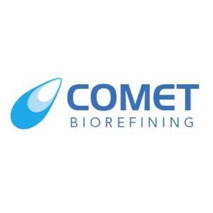 Comet Press Release 7 March 2016 - Comet Biorefining Awarded $10 9 Million SDTC Grant for Bio Based Chemicals Plant